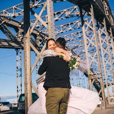 Fotograful de nuntă Olga Rascvetaeva (labelyphoto). Fotografia din 23.06.2019