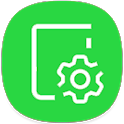 SAMSUNG RM AGENT 2019 icon