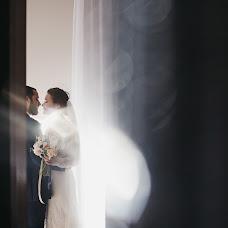 Wedding photographer Serezha Bormatov (Zafhoz). Photo of 23.04.2018