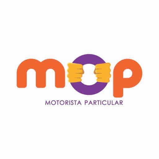 Baixar MOP Motorista Particular para Android