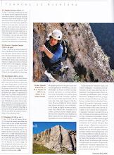 Photo: Huesca - Peña Rueba -05- (DNL 292 - 2010)