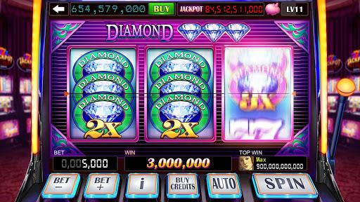 Classic Slots-Free Casino Games & Slot Machines filehippodl screenshot 4