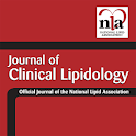 Journal of Clinical Lipidology icon