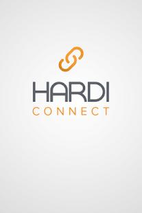 HVACR Distribution Events - náhled
