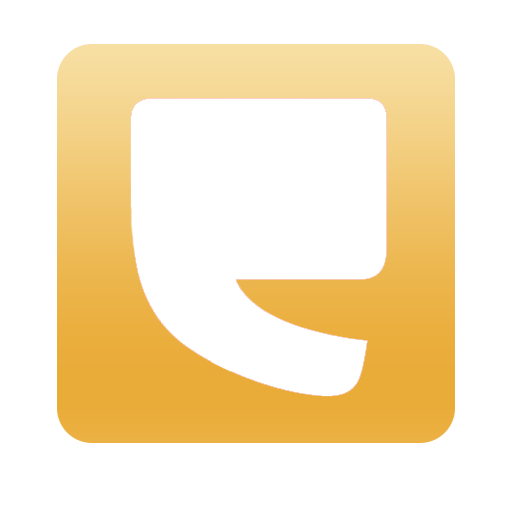 Quotes And Quotations Apps Op Google Play