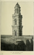 Photo: Foto tratta da   In the Heel of Italy: A Study of an Unknown City by Martin Shaw Briggs  Published 1911, London  https://archive.org/details/inheelitalyastu00briggoog