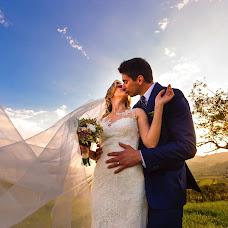 Bryllupsfotograf Ciprian Grigorescu (CiprianGrigores). Bilde av 29.05.2019