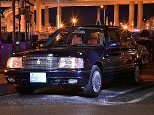 クラウンセダンのカスタム事例画像 Crookさんの2020年01月03日18:31の投稿