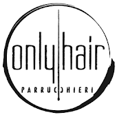 Only Hair Parrucchieri