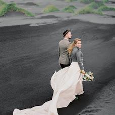 Wedding photographer Elena Pavlova (ElenaPavlova). Photo of 21.08.2017