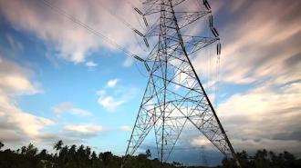 En lo que va de año, el precio de la energía acumula dos meses de descensos.