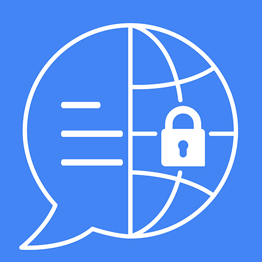 Kryptochat - Secure Messaging