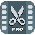 Easy Video Cutter (PRO) icon