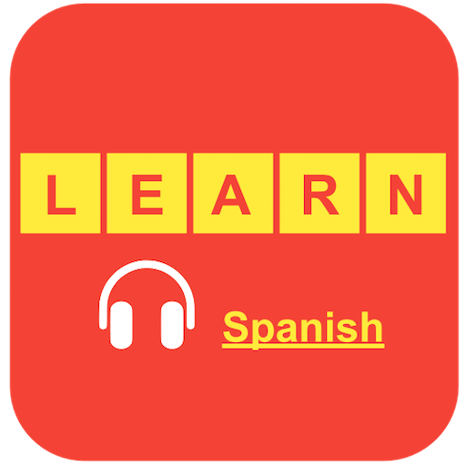 Learn Spanish: Listen To Learn - Apps on Google Play