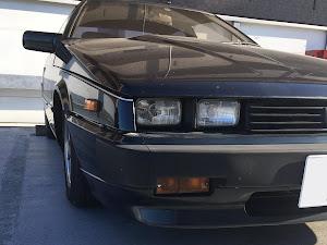 ピアッツァ JR120 XE handling by Lotus 1989年式のカスタム事例画像 SGF58さんの2020年02月11日17:59の投稿