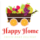 Happy Homes Download for PC Windows 10/8/7