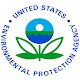 EPA's RSL/RML APK