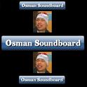 Osman Soundboard icon