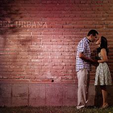 Fotógrafo de bodas Pier Gugliermino (pier). Foto del 14.07.2016