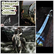 Ertugrul Quotes