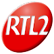 Download RTL2 France Radio For PC Windows and Mac
