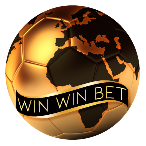 Win Win Betting Tips (No Ads) – Apps bei Google Play