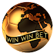 Win Win Betting Tips (No Ads) APK