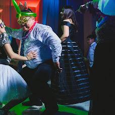 Wedding photographer Joanna Pantigoso (joannapantigoso). Photo of 20.09.2018