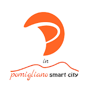 Pomigliano Smart City