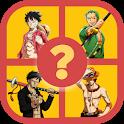 Anime OP Quiz icon