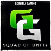 Godzilla Gaming