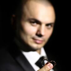 Wedding photographer Sergey Buyak (serg47). Photo of 09.07.2013