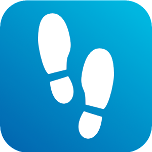 Pedometer Step Counter Android Apps On Google Play