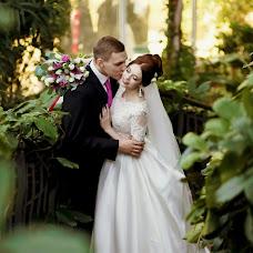 Wedding photographer Anastasiya Tur (nastasia1840). Photo of 04.03.2016