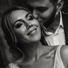 Wedding photographer Anastasiya Kotelnik (kotelnyk). Photo of 03.08.2018