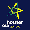 Tips For Free HD Hotstar icon