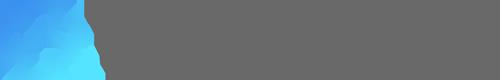 Trendbreakers Academy Logo