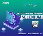 Best selenium testing online course training in chennai