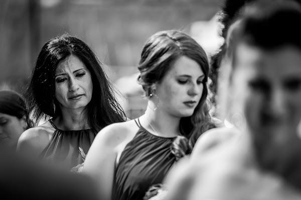 Wedding photographer Milan Lazic (wsphotography). Photo of 16.07.2017
