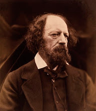 Photo: by Julia Margaret Cameron,photograph,1869