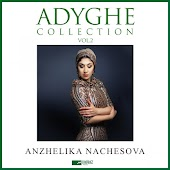 Adyghe Collection, Vol. 2