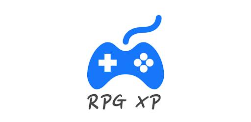 Neko RPGXP Player - Apps on Google Play