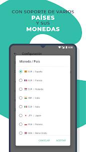 AppsFree: Apps de pago gratis por tiempo limitado 5