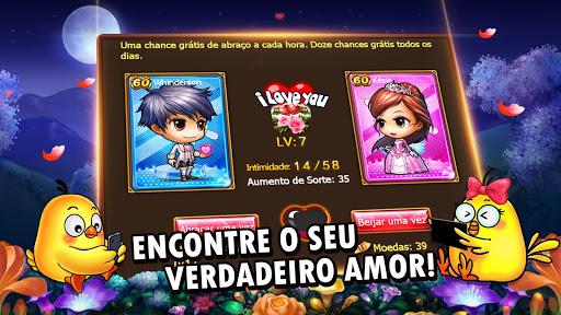 Bomb Me Brasil - Free Multiplayer Jogo de Tiro 3.4.5.3 screenshots 2