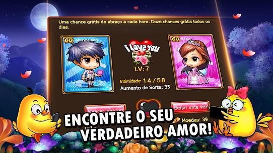 Bomb Me Brasil – Free Multiplayer Jogo de Tiro 3.4.5.3 APK Mod Updated 2