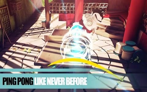 Power Ping Pong screenshot 12