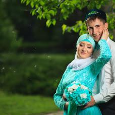 Wedding photographer Sergey Shtefano (seregey). Photo of 03.07.2017
