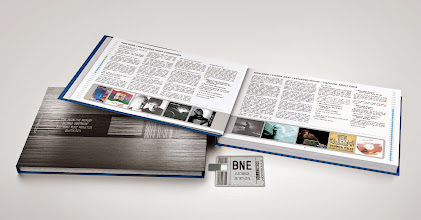 Photo: BNE Deluxe Edition