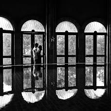 Nhiếp ảnh gia ảnh cưới Trung Nguyen viet (nhimjpstudio). Ảnh của 19.09.2017