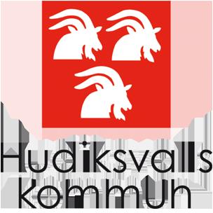 Lunds skola